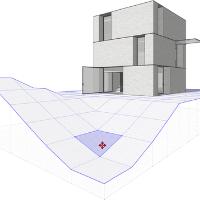 Iterate in 3D