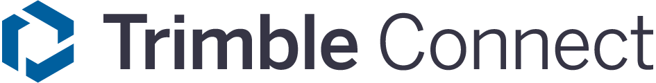 Logo-Trimble-Connect-120px-RGB-Full-Horizontal_Primary - Group