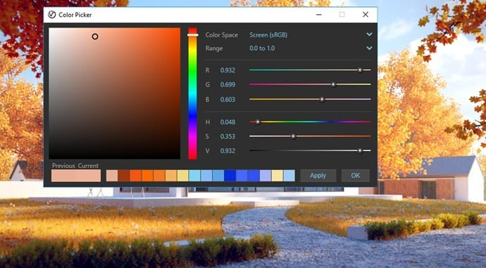 Color_Picker_B