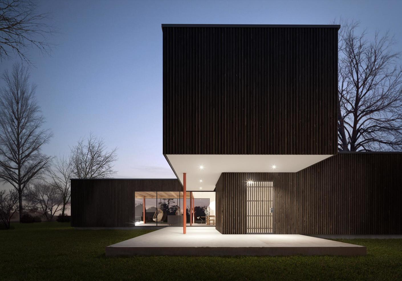 alexander-razgonyaev-huize-looveld-architecture-vray-3ds-max-02
